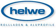Helwe